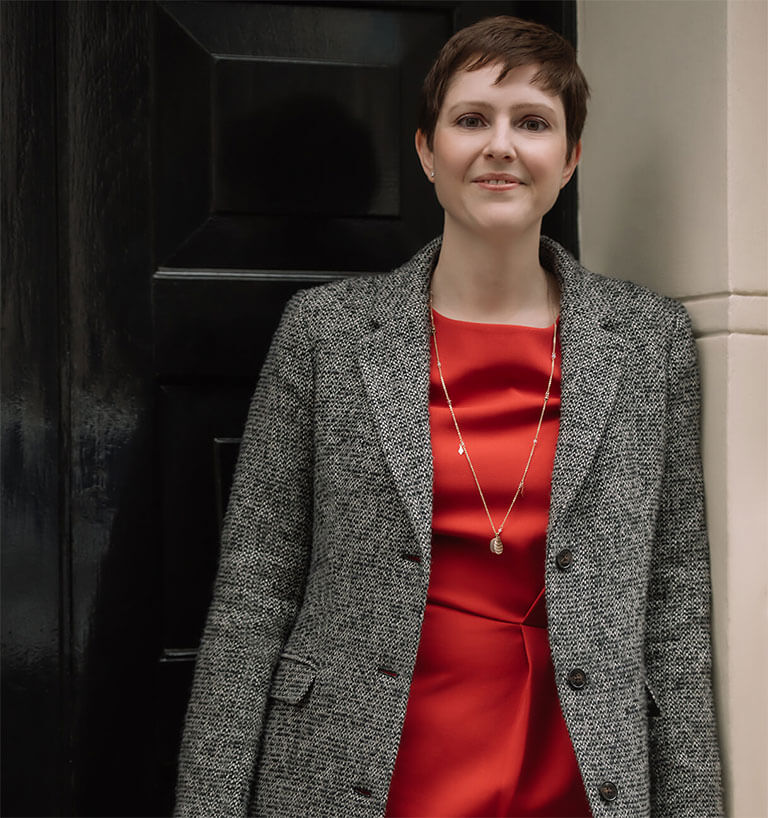 We are deeply saddened by the untimely passing of our colleague Rebecca Willcox