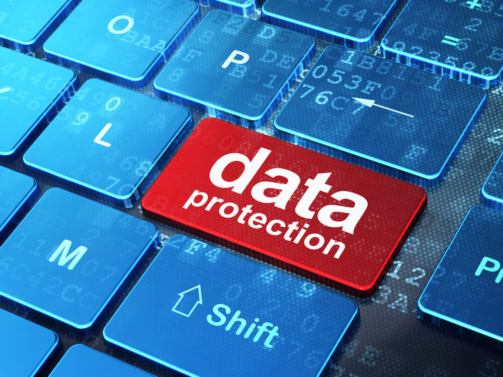 International transfers under the General Data Protection Regulation
