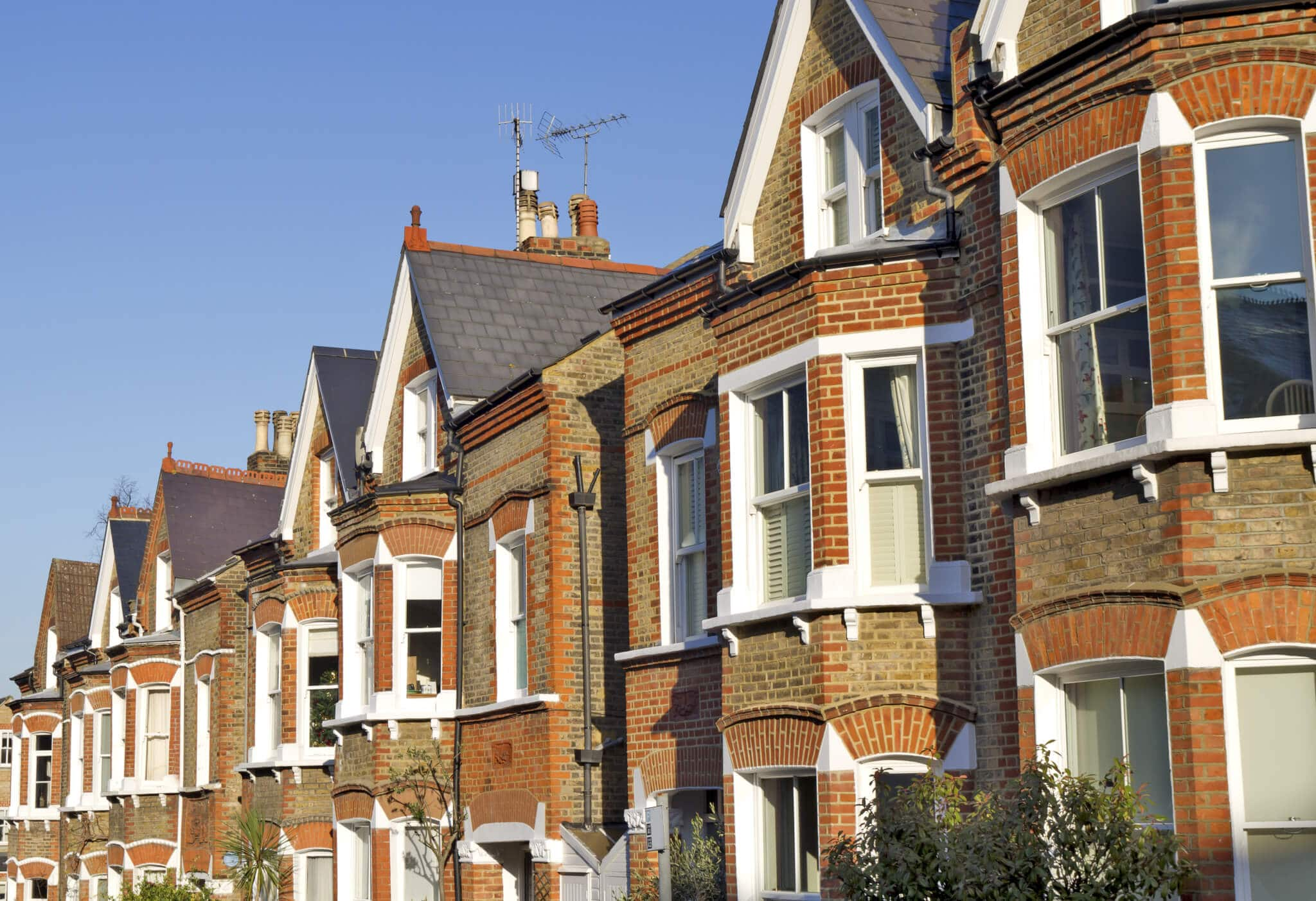 Homes (Fitness for Human Habitation) Act 2018 comes into force on 20 March 2019  – What does this mean for Landlords of Residential Property?