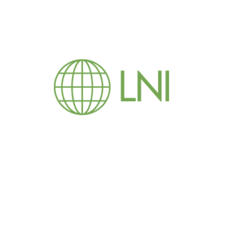 Hamlins expands international offering with LNI membership
